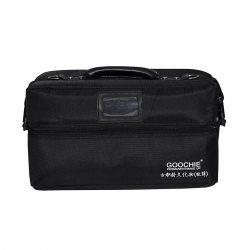 Goochie Professional Permanent Makeup Case